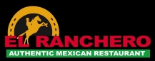 El Ranchero Mexican Restaurant